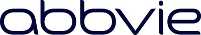 AbbVie Presents Real-World Data Evaluating the Relationship between Participation in a Patient Support Program and Outcomes in Patients with Moderate to Severe Rheumatoid Arthritis