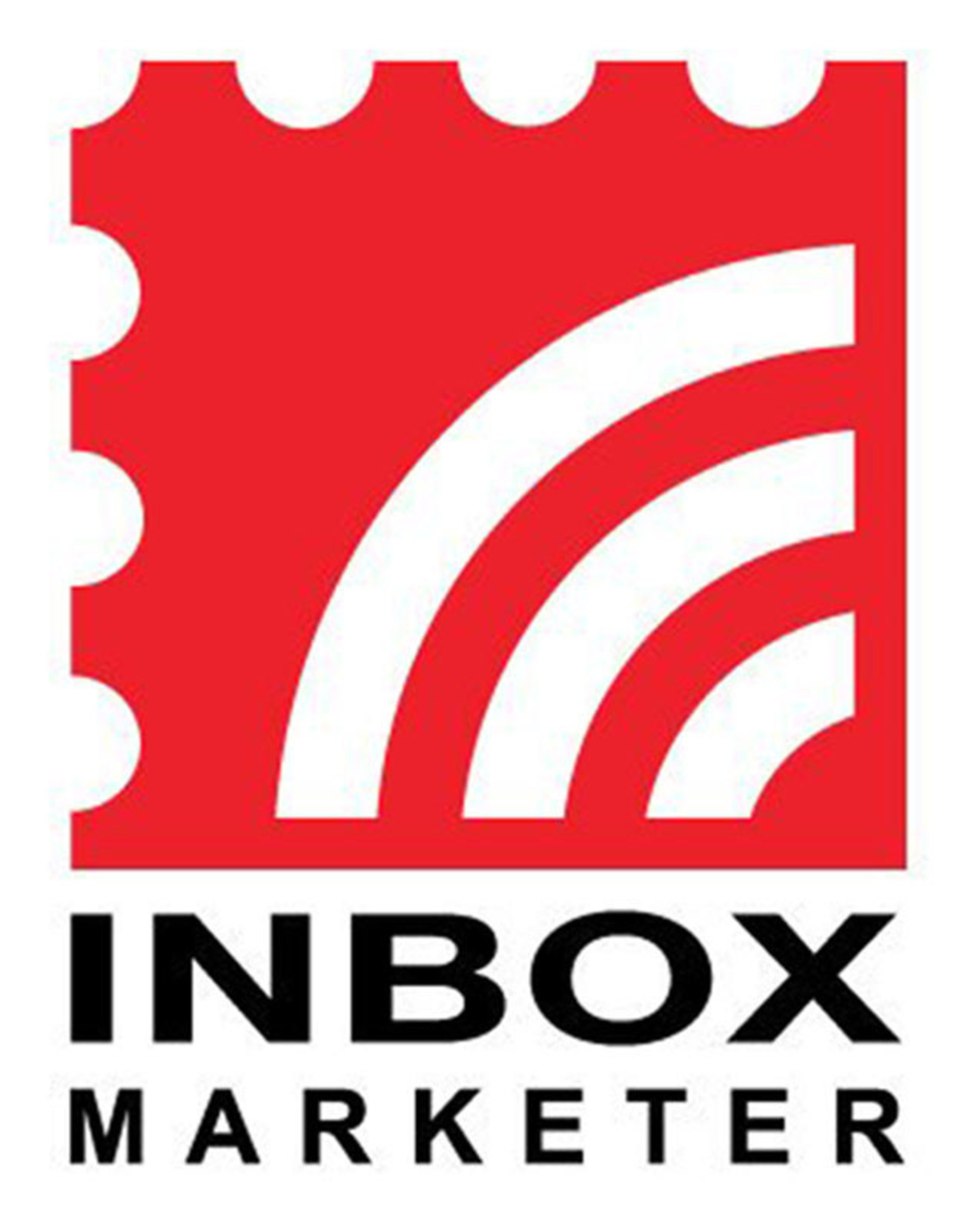 Inbox Marketer is the Top Ranked Vendor for Mid-Market Clients