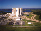 Kennedy Space Center Welcoming Visitors During 50th Anniversary Year with Special Tours and Offers