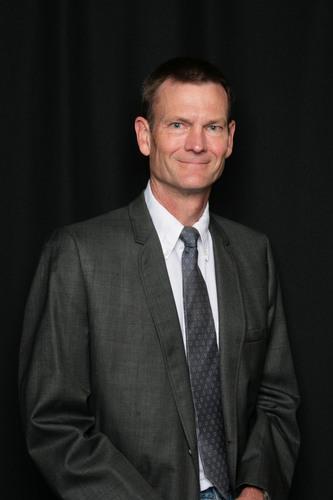Vancouver ENT Named President of State Medical Association