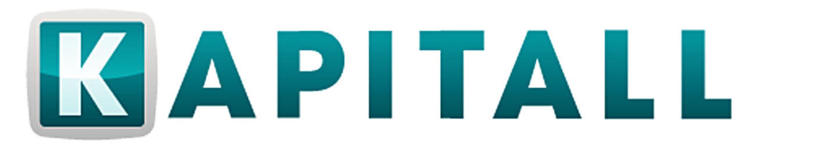 Kapitall ( www.kapitall.com ). (PRNewsFoto/Kapitall) (PRNewsFoto/)
