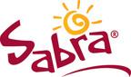 Sabra logo.  (PRNewsFoto/Sabra Dipping Company, LLC)