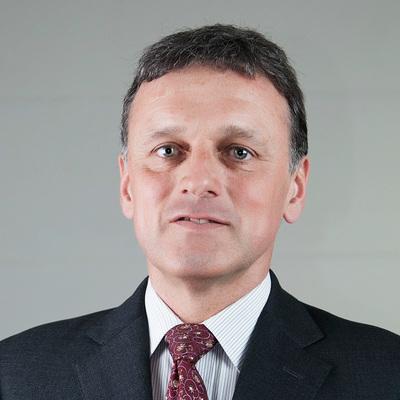 Global Cloud Xchange Appoints Chris van Zinnicq Bergmann as President of Europe