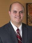 Mineral title attorney William Beckley joins the Cleveland office of McDonald Hopkins