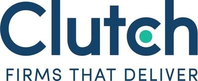 Clutch (PRNewsFoto/Clutch)