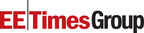 EE Times Group Announces Flagship Sponsors for the 2010 ARM Technology Conference
