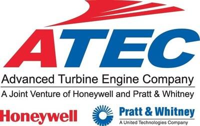 ATEC_Logo
