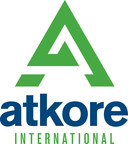 Atkore International Holdings Inc. Announces First Quarter Fiscal Year 2014 Financial Results