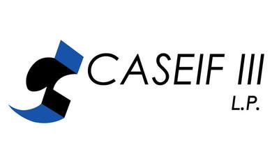 CASEIF III LP