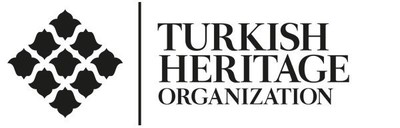 Turkish Heritage Organization logo