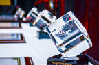 Corporate Learning Week CUBIC Awards