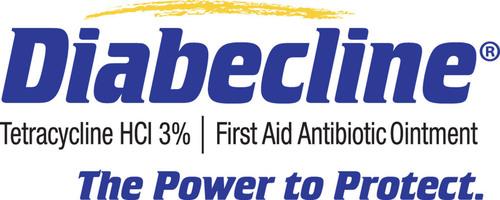 Diabecline Antibiotic Receives Drug Store News Award