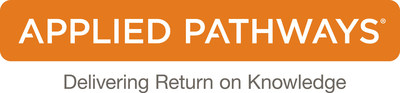 Applied Pathways logo