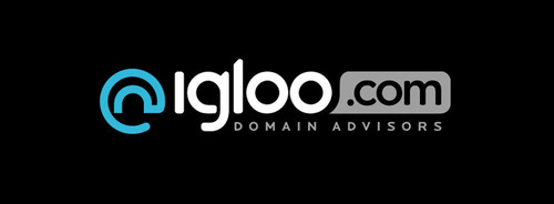 Igloo.com.  (PRNewsFoto/Igloo.com)