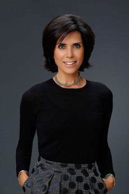 LENORE MORITZ PROMOTED TO VICE PRESIDENT, COMMUNICATIONS, FOR DIGITAL AND INTEGRATED MEDIA IN NBCUNIVERSAL'S ENTERTAINMENT & DIGITAL NETWORKS AND INTEGRATED MEDIA GROUP