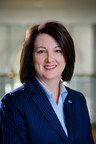 BBVA Compass welcomes Andrea Smith back to Birmingham as market CEO