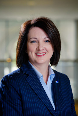Andrea Smith, Birmingham Market CEO for BBVA Compass