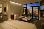 Spa-Suite Room