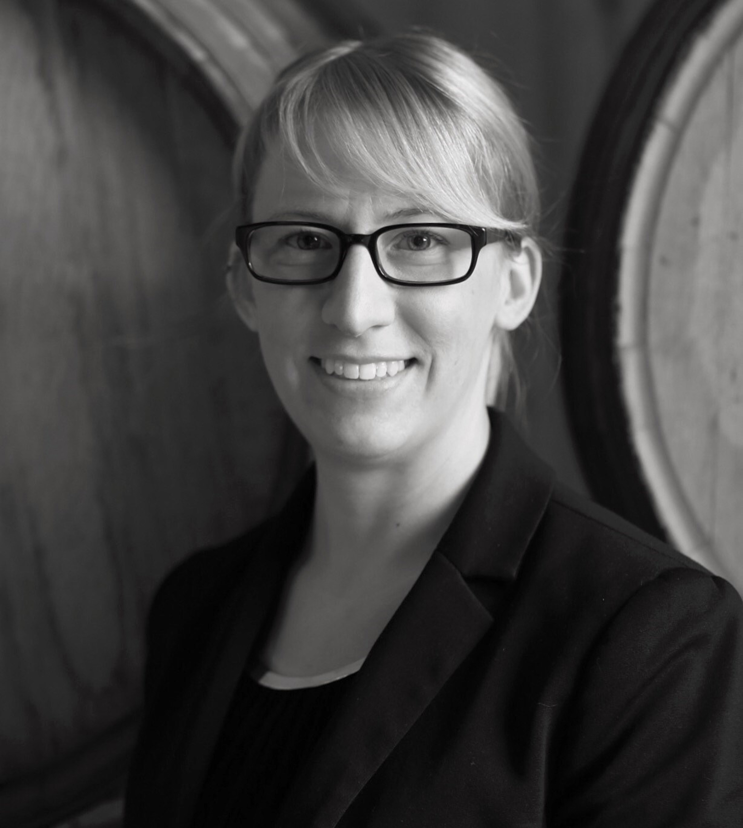 "Eastside Distilling, Inc. appoints its Master Distiller, Melissa ""Mel"" Heim, to the additional role of Executive Vice President of Operations."