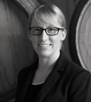 """Eastside Distilling, Inc. appoints its Master Distiller, Melissa """"Mel"""" Heim, to the additional role of Executive Vice President of Operations."""