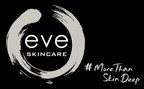 Eve Skincare @MoreThanSkinDeep