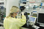 Researchers at Takeda and CiRA at Kyoto University, Japan, will collaborate on developing game-changing therapeutics by applying iPS cell and related technologies to pharmaceutical R&D activities, such as drug discovery, cell therapy and drug safety. CiRA Director Shinya Yamanaka, a Nobel laureate for his work on iPS cells, will direct the program, while Takeda provides long-term funding, recommendations on research management, and facilities at Shonan Research Center.