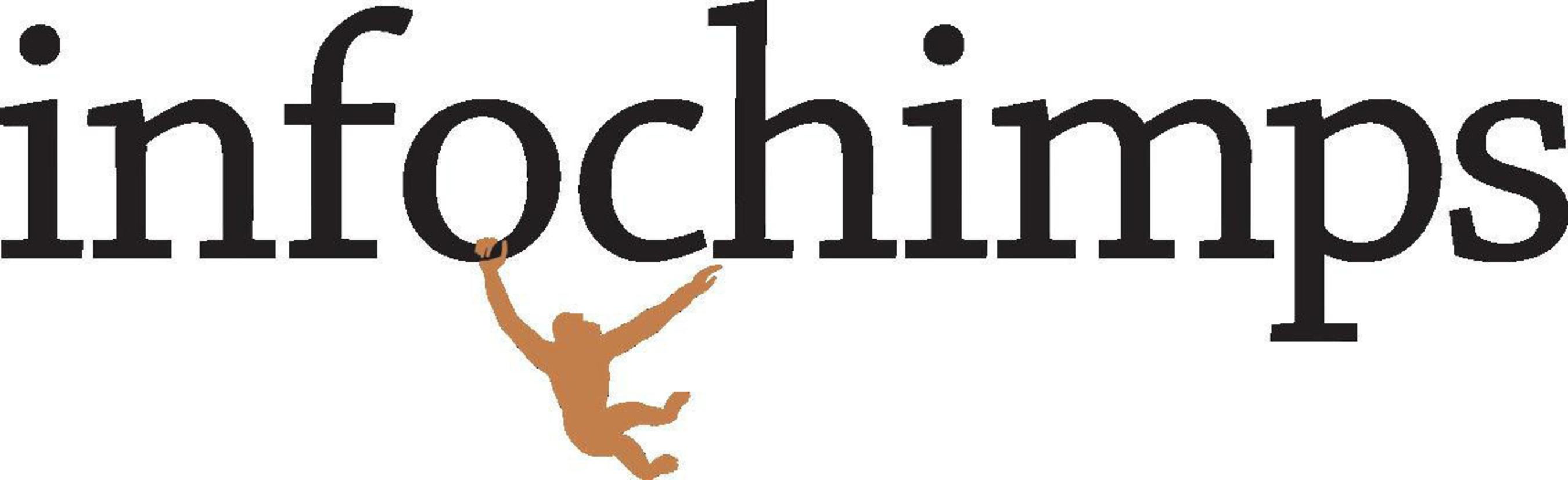 Infochimps. (PRNewsFoto/Infochimps) (PRNewsFoto/INFOCHIMPS)