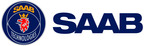 Saab Expands Airport Surface Management Platform with Aerobahn 8