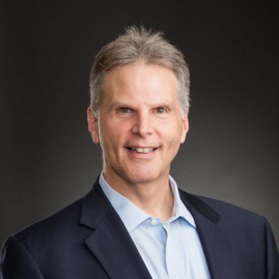 Dr. Vic Kalman