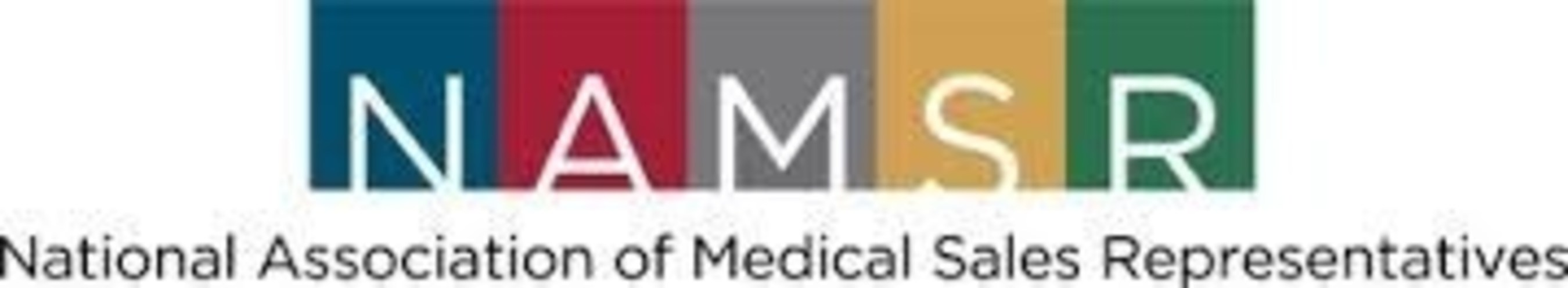 NAMSR Investigates Wearable Skin Device to Monitor Cardiovascular Health - RMSR Certification Adds It To Training