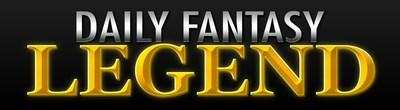 www.dailyfantasylegend.com