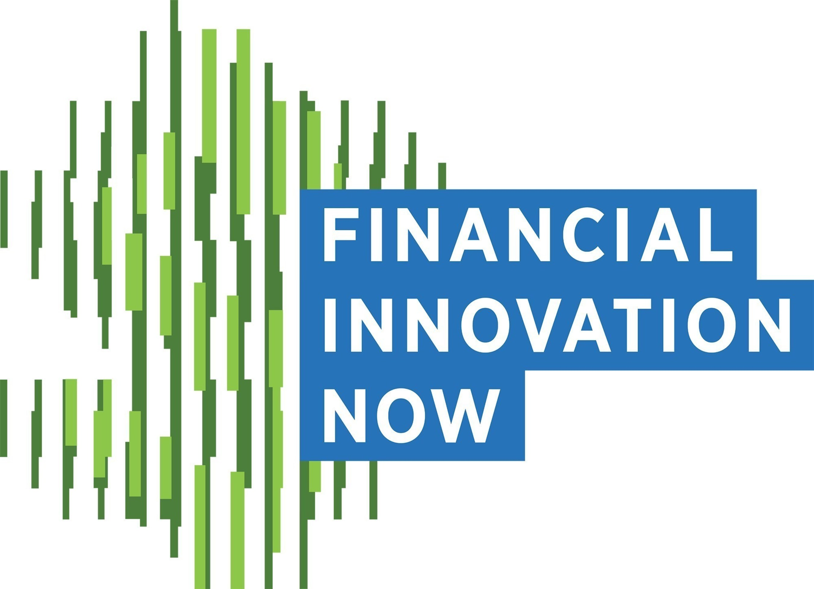 Financial Innovation Now