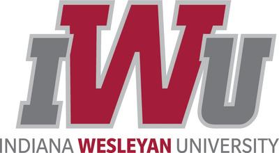IWU logo (PRNewsFoto/IWU)