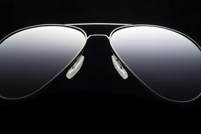 ROKA Phantom sunglasses