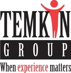 Credit Unions, USAA, and Regions Earn Top Customer Experience Ratings for Banks, According to Temkin Group
