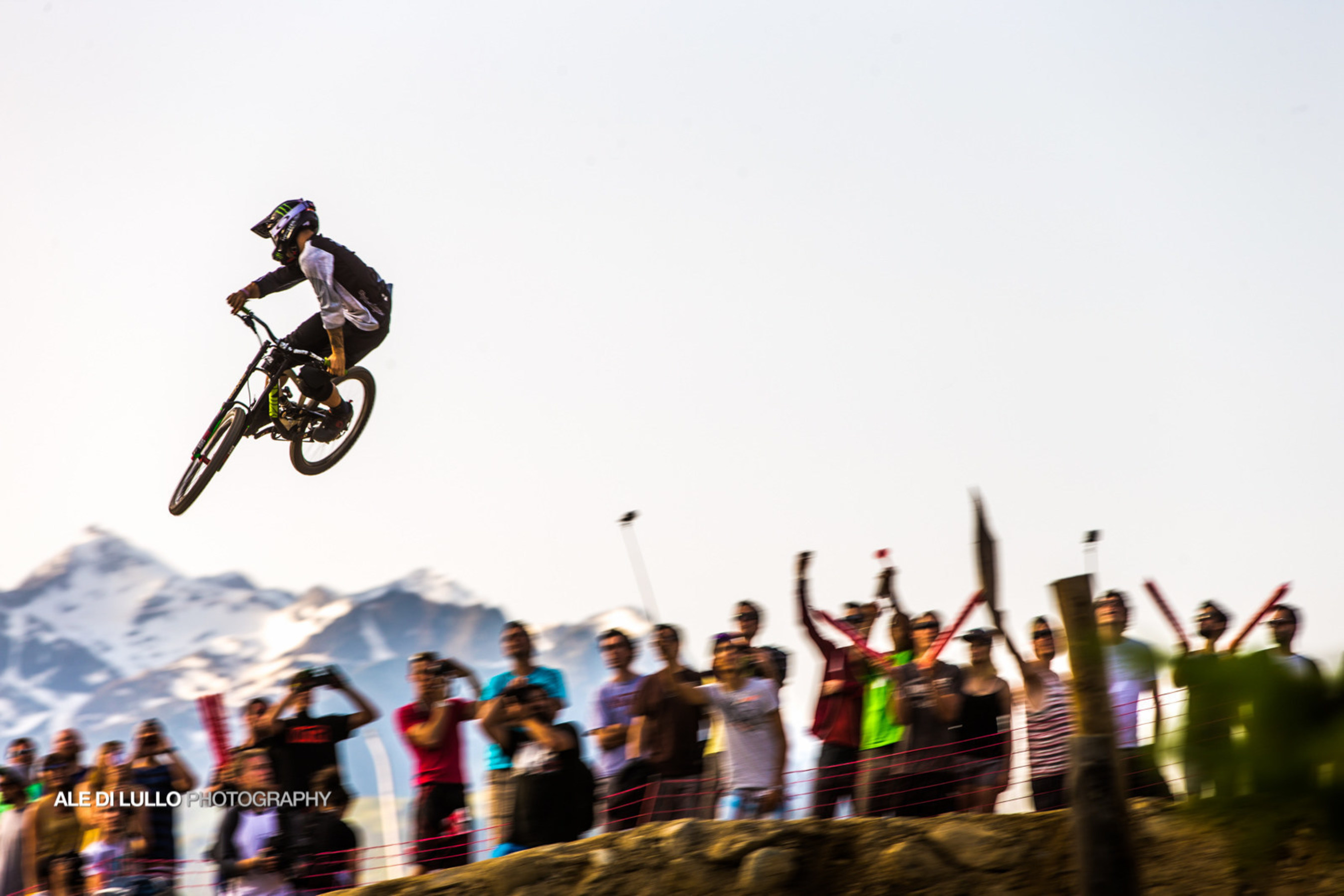 MTB Legend Cameron Zink Latest Addition to the LifeProof Team
