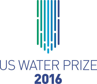 The 2016 Water Prize Winners are DC Water, Dow, and Emory University.