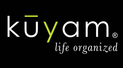 Kuyam is an online marketplace dedicated to empowering users to schedule with, share and discover any lifestyle business.  (PRNewsFoto/Kuyam.com)