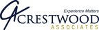 Crestwood Associates LLC Announces Merger With Stanley Stuart Yoffee & Hendrix, Inc. (SSYH)