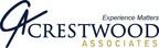 Crestwood Associates LLC Announces Merger With Stanley Stuart Yoffee & Hendrix, Inc. (SSYH)