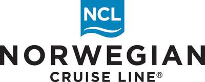 Norwegian Cruise Line (PRNewsFoto/Norwegian Cruise Line)