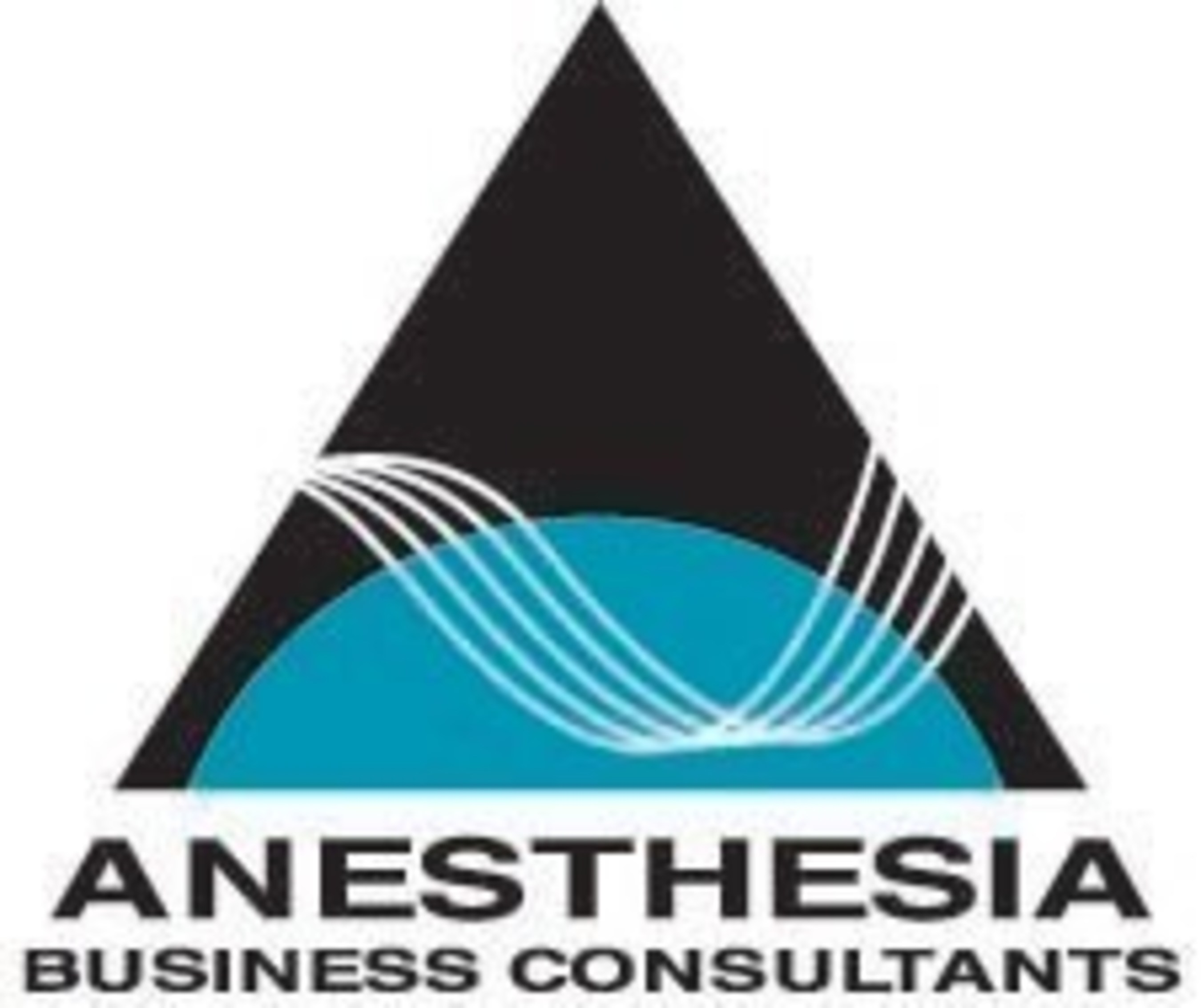Anesthesia Business Consultants To Offer Comprehensive And