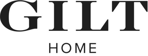 Gilt Home Unveils New Shopping Experience
