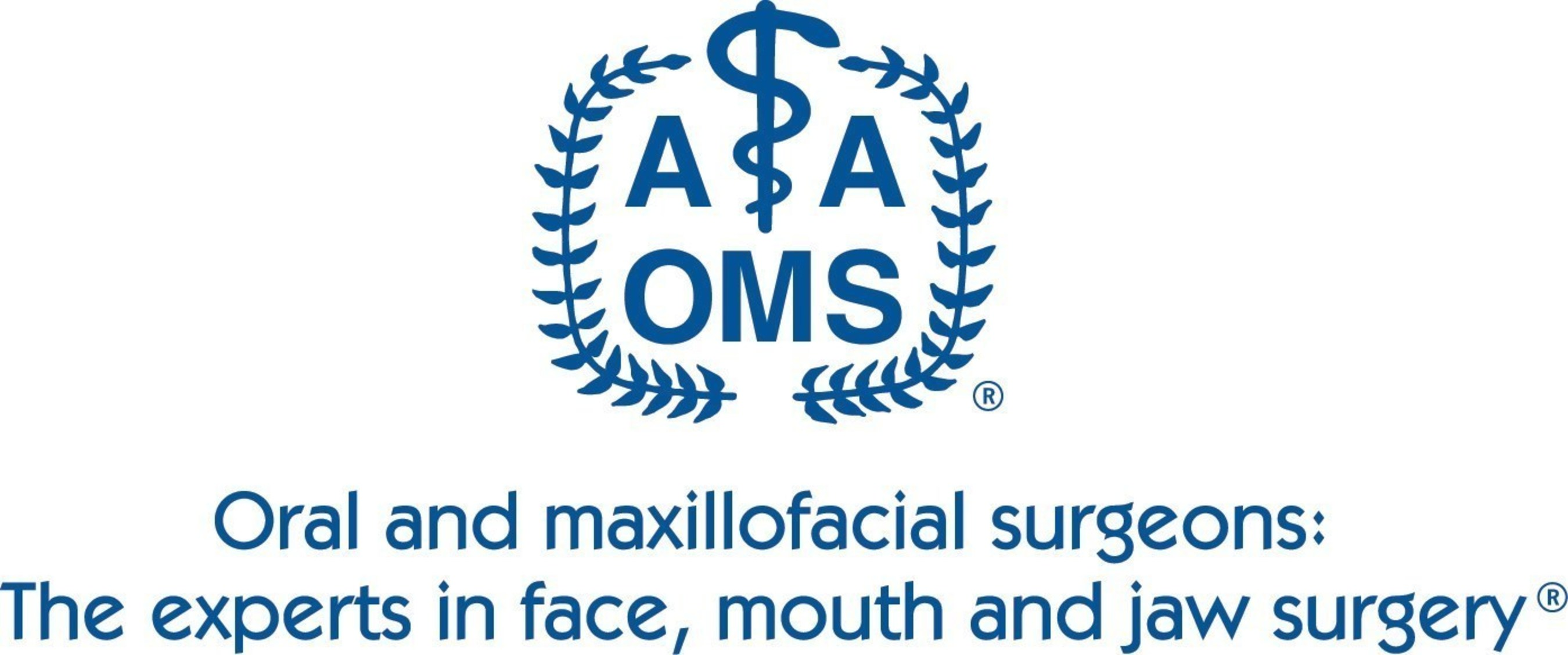 The experts in face, mouth and jaw surgery(TM) - The American Association of Oral and Maxillofacial Surgeons ...