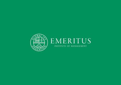 EMERITUS Institute of Management