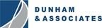 When Performance Counts (PRNewsFoto/Dunham & Associates Investment)