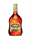 Appleton Estate Reserve Wins Rum Category In 2012 Ultimate Spirits Challenge.  (PRNewsFoto/Appleton Estate)
