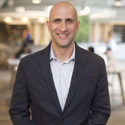Brian Bharwani joins MakeOffices as Chief Financial Officer, bringing senior financial management expertise in the technology sector.