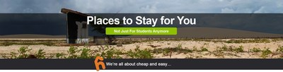 hovelstay.com provides interesting and affordable accomodations for travelers worldwide.