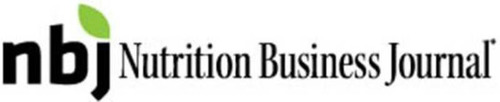 Nutrition Business Journal releases 2013 Supplemental Business Report.  (PRNewsFoto/Penton)